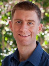 Dr. Ryan Gutenkunst