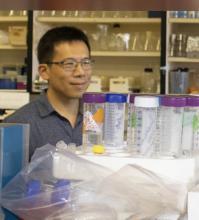 Dr. Guong Yao